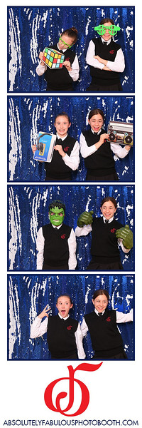 Absolutely Fabulous Photo Booth - (203) 912-5230 -  180523_180644.jpg