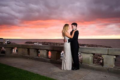 Katie & Bill 9/22/18 Wedding