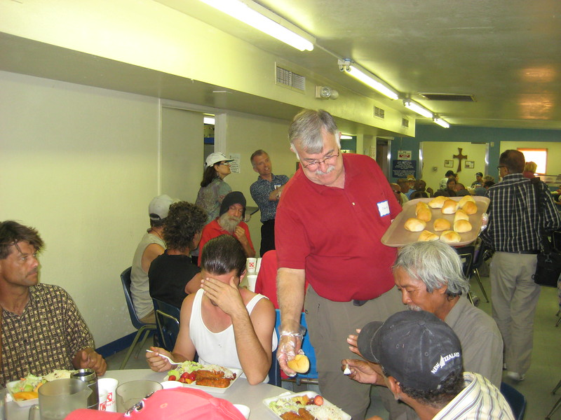 abrahamic-alliance-international-glendale-2012-09-23_16-56-18-common-word-community-service-leroy-willems.jpg