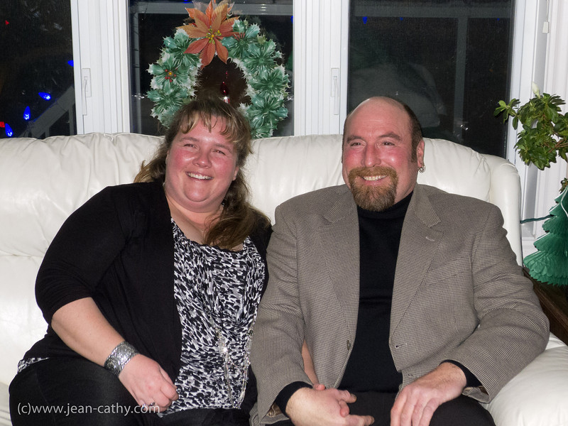 Christmas 2011 LX5- (38 of 197).jpg