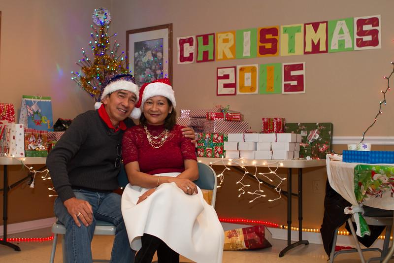 Christmas_2015-107.jpg