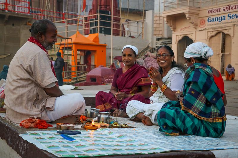 India-Varanasi-2019-0058.jpg