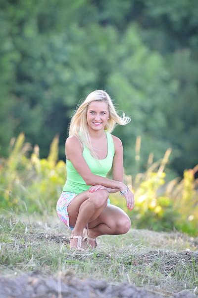 Brooke Fowler
