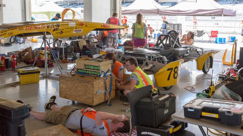 solar-racers-0004.jpg