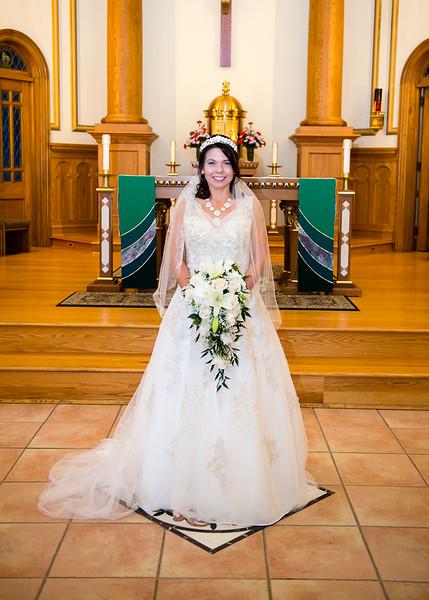 Guarino-Wedding-0208.jpg