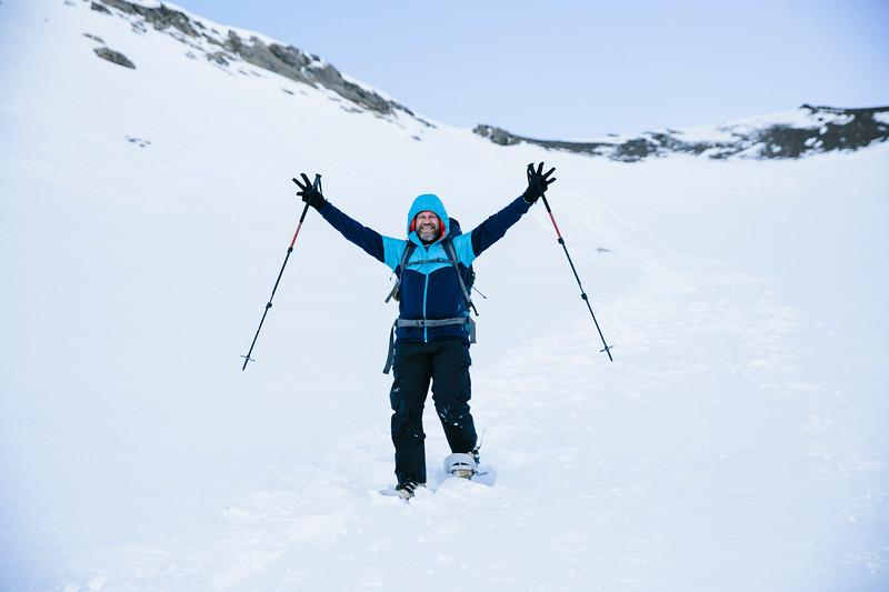 200124_Schneeschuhtour Engstligenalp_web-365.jpg