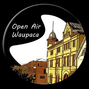 Open Air Waupaca