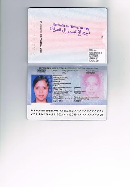 Abegael Passport .jpg