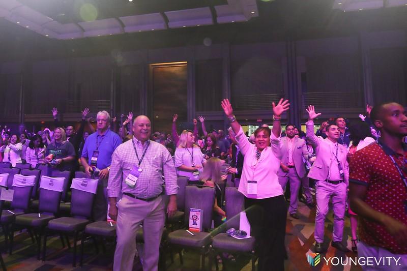 08-17-2017 General Session CF0029.jpg