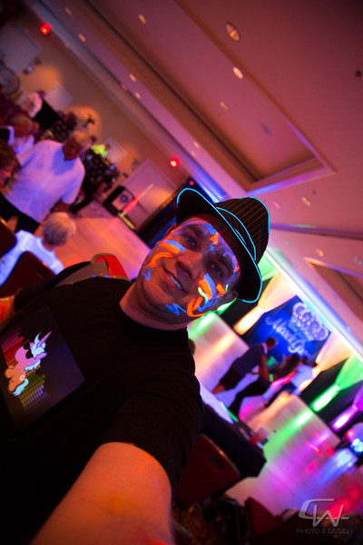 DanceMardiGras2015-9990.jpg