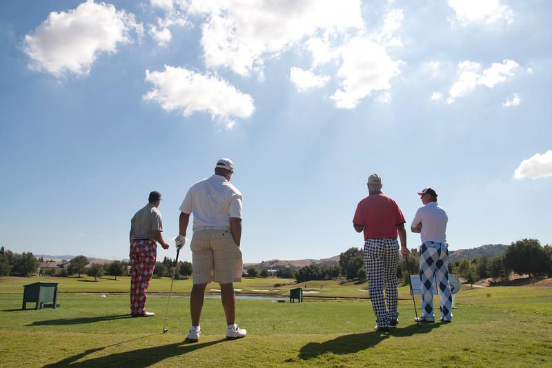 2010_09_20_AADP Celebrity Golf_IMG_0071_WEB_EDI_CandidMISC.jpg