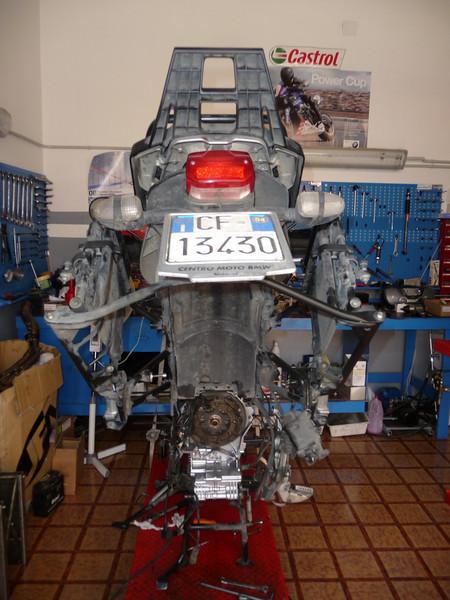 2008_0721moto0010.JPG