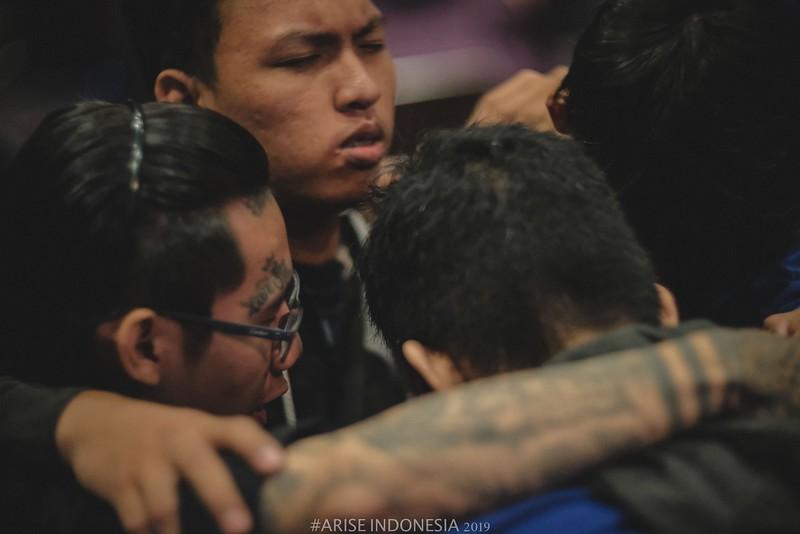 Arise Indonesia 0129.jpg