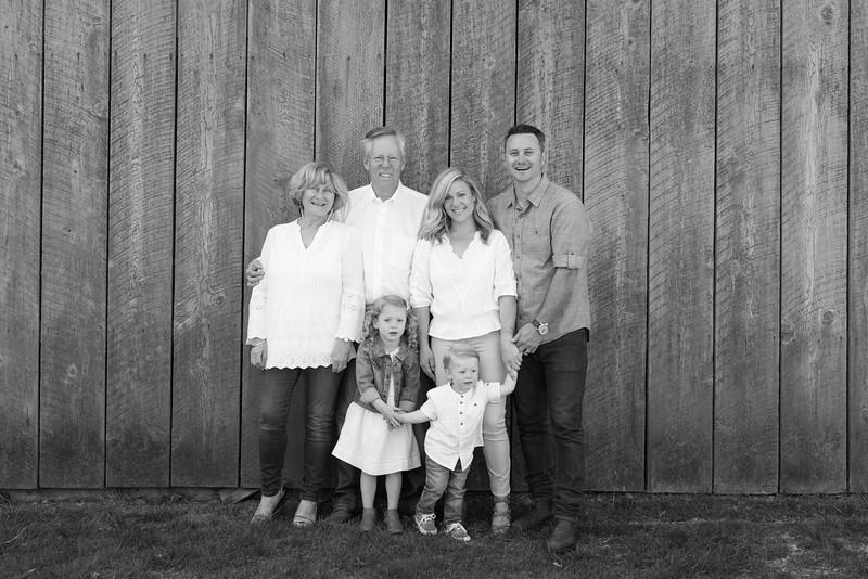 megan-family2018-85.jpg