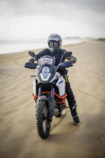 2018 KTM New Zealand Adventure Rallye - Northland (237).jpg