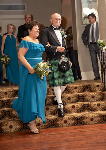 Wedding party entering 1.jpg