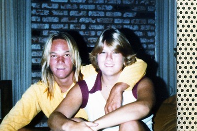 1979 - Greg