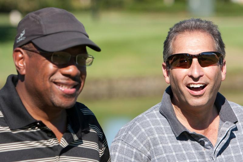 2010_09_20_AADP Celebrity Golf_IMG_0108_WEB_EDI_CandidMISC.jpg