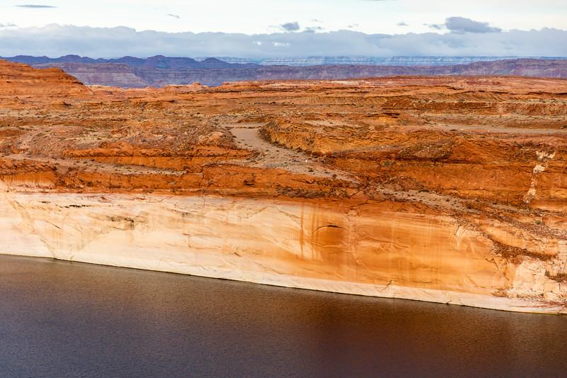 glen canyon dam-42.jpg