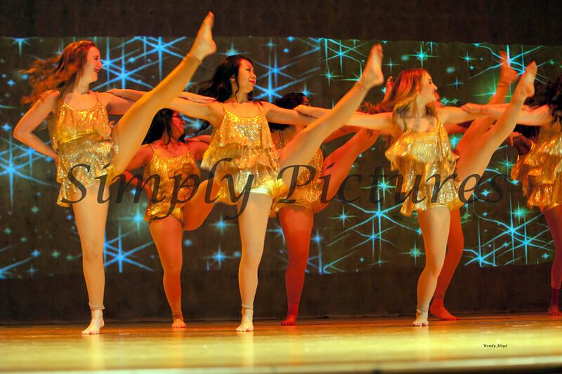 Spring Show 2012  022