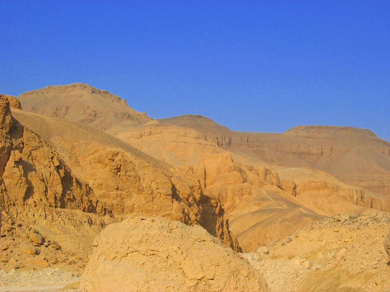 Egypt-490.jpg