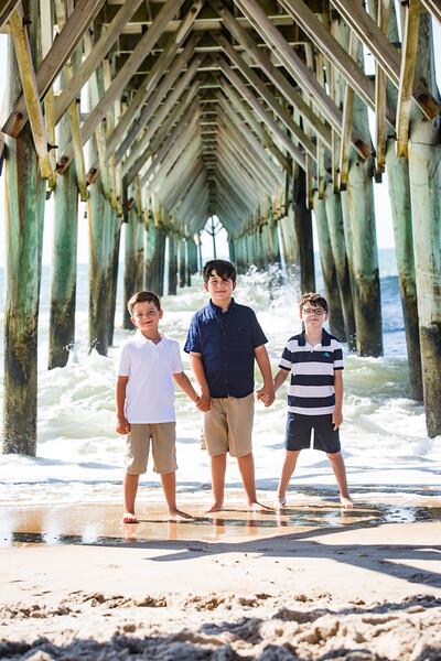Family photography Surf City NC-475.jpg