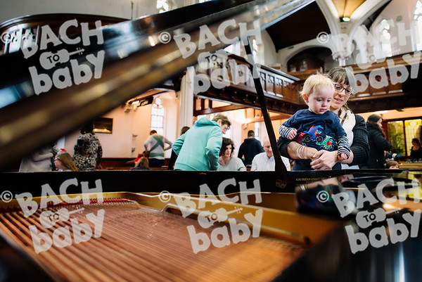 © Bach to Baby 2017_Alejandro Tamagno_Muswell Hill_2017-02-23 044.jpg