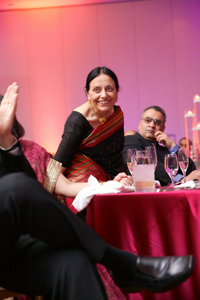 Le Cape Weddings - Indian Wedding - Day 4 - Megan and Karthik Reception 94.jpg