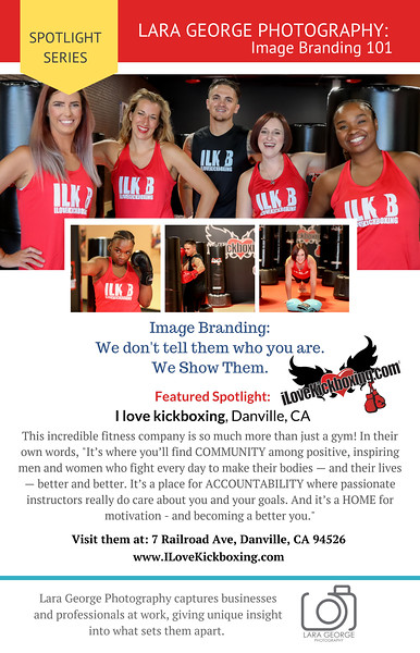 August SPOTLIGHT Kickboxing Image Branding.jpg
