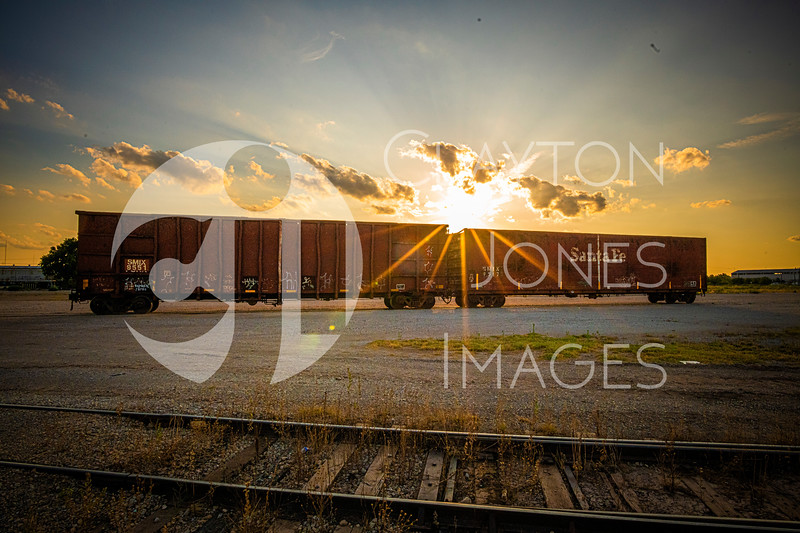 wf_rail_yard_sunset_3.jpg