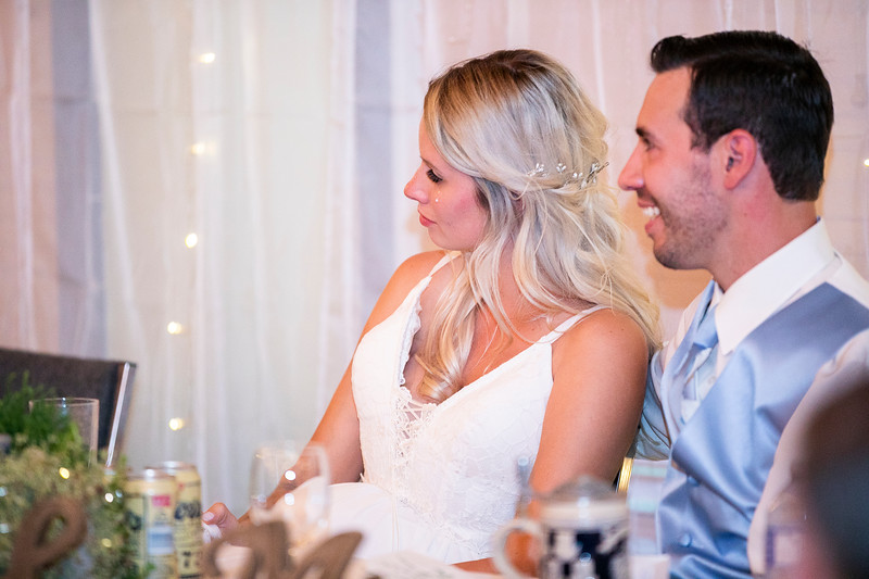 salmon-arm-wedding-photographer-highres-4286.jpg