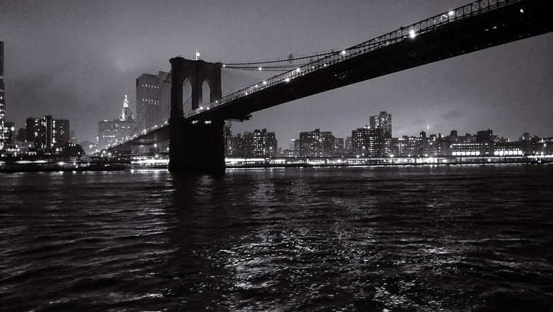 New York Dec 27 2015-27-December - 0132.jpg