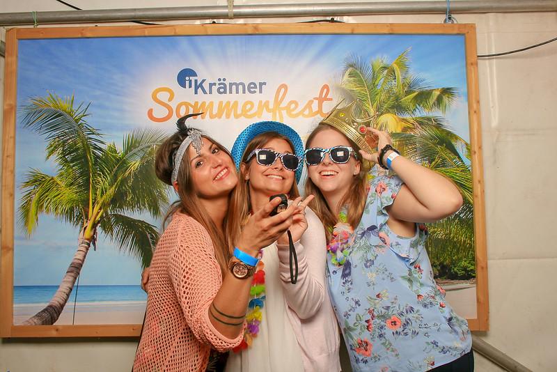 kraemerit-sommerfest2018-fotobox-255.jpg