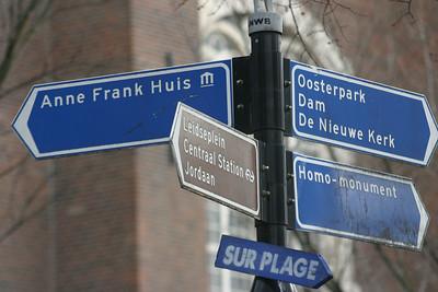 PragueSpring06Amsterdam