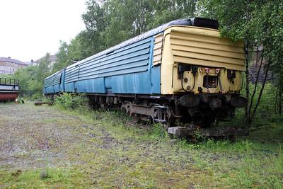 Class 310/311