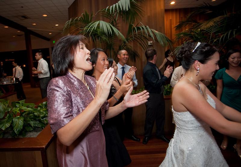 Emmalynne_Kaushik_Wedding-1173.jpg