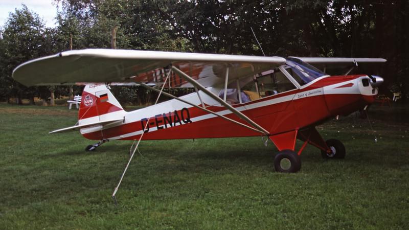 D-ENAQ-PiperPA-18-95SuperCub-Private-EKEL-2000-08-08-JA-09-KBVPCollection.jpg