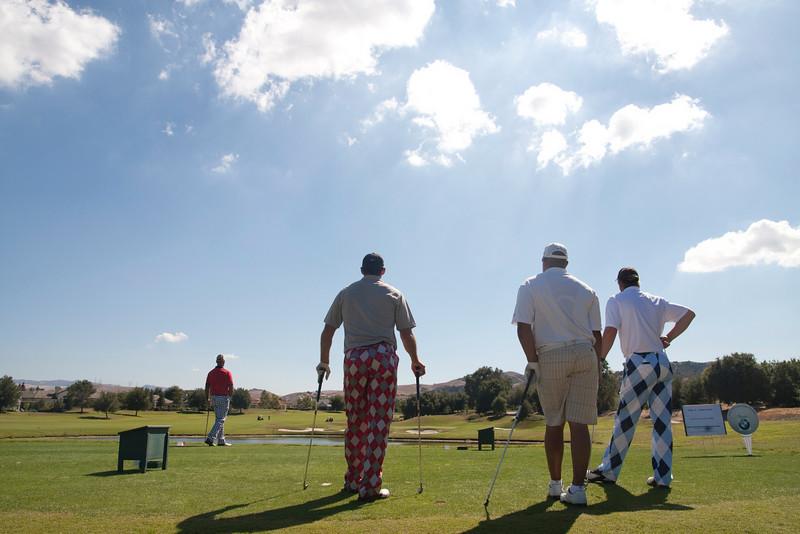 2010_09_20_AADP Celebrity Golf_IMG_0073_WEB_EDI_CandidMISC.jpg