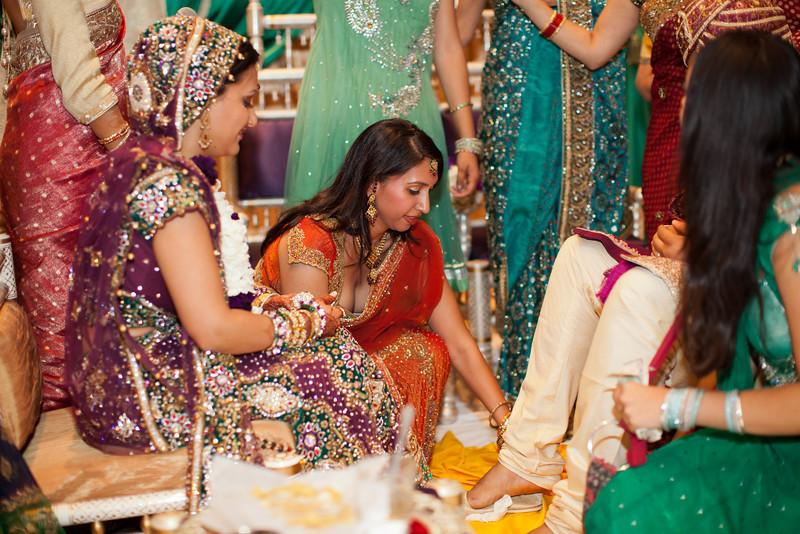 Shikha_Gaurav_Wedding-1387.jpg
