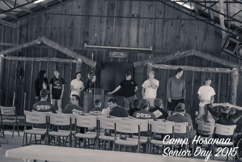 2015-Camp-Hosanna-Sr-Day-568.jpg