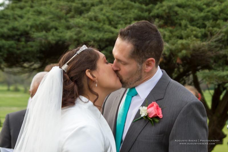 LUPE Y ALLAN WEDDING-9048.jpg
