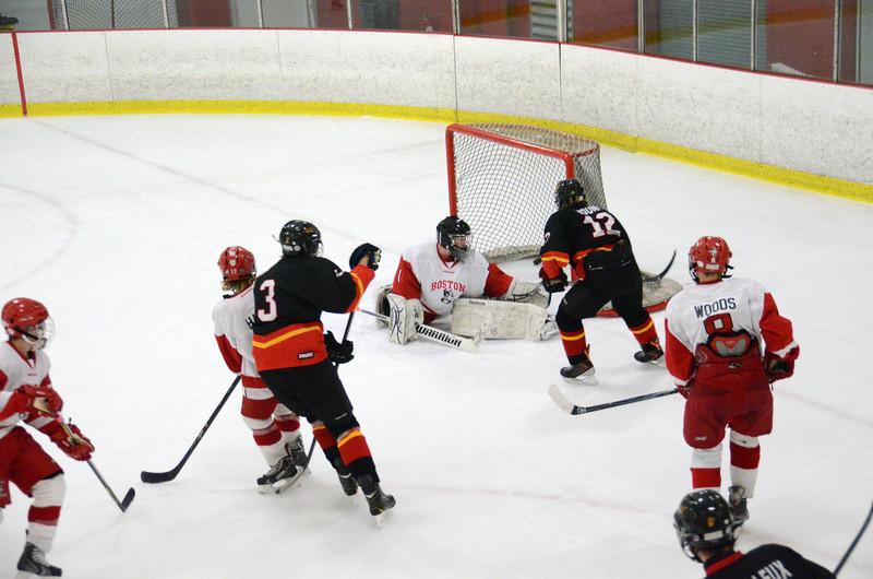 131005 Flames Hockey-058.JPG