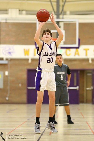BBB C 2019-12-13 South Whidbey at Oak Harbor - JDF [035].JPG