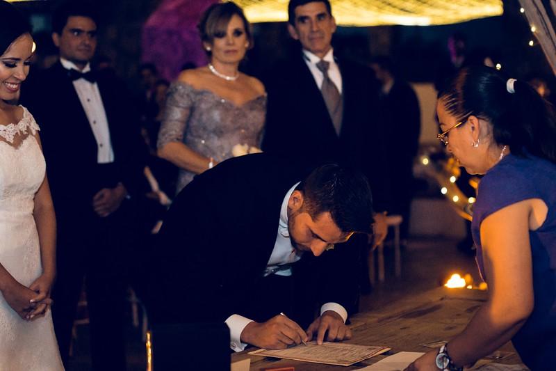 F&D boda ( Hacienda Los Albos, Querétaro )-1260.jpg