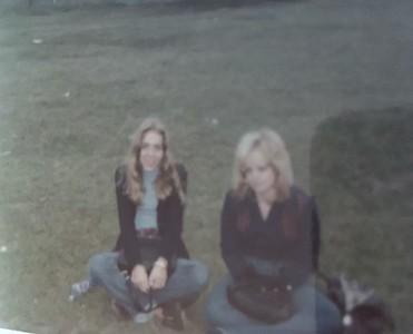 1970-1974 (2)