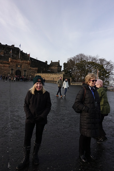 Edinburgh Castle_Edinburgh_Scotland_GJP02891.jpg