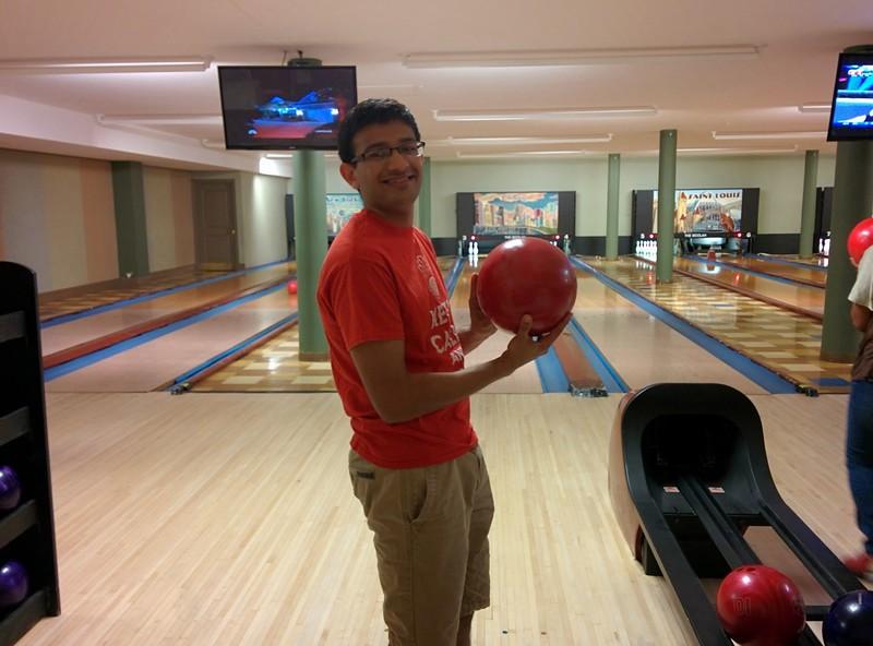 MW - St. Louis Bowling (2).jpg