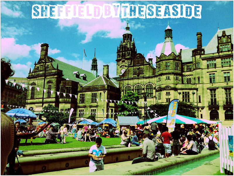 Sheffield by the Seaside.jpg