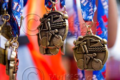 2011 JCC I Tri Youth Triathlon
