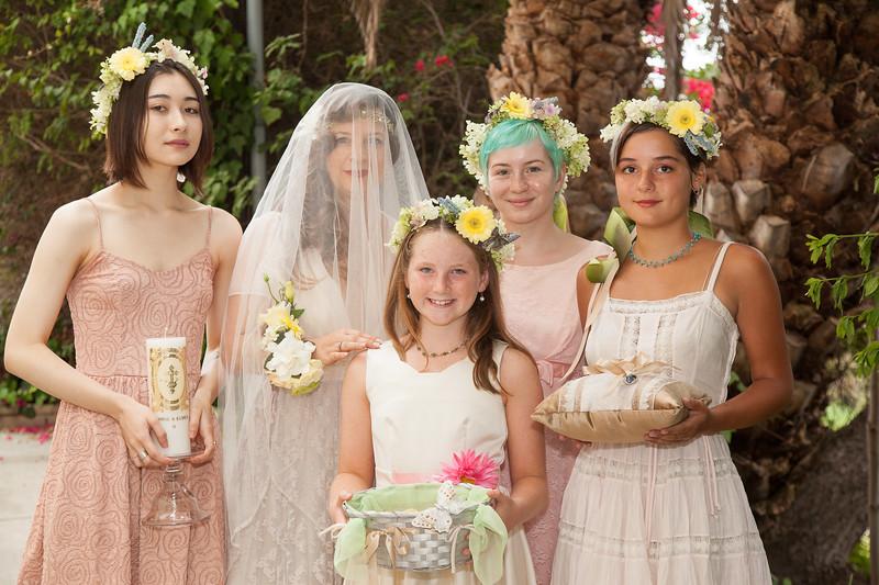 Anya & Bills Wedding August 03, 2014 0204.JPG